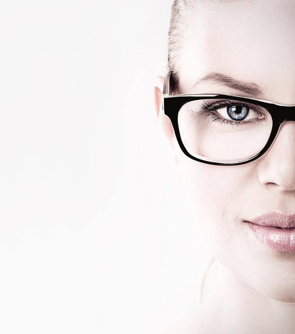 imop-lenses