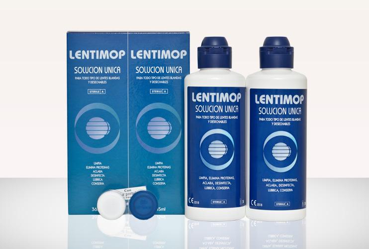 lentes-duplo-solucion-unica-lentimop